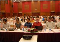 """The final workshop of the project """"Strengthening the Framework for Production and Marketing of Organic Agricultural Products in Northern Vietnam (MOAP)"""