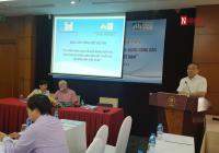 Tư vấn pháp luật về hợp đồng hợp tác cho người dân 3 tỉnh miền Bắc