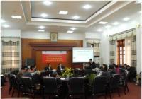 Tư vấn pháp luật về Hợp đồng hợp tác cho người nông dân dân tộc thiểu số các tỉnh miền Bắc Việt Nam
