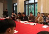 Hội nghị điều phối đánh giá giữa kỳ Dự án VOF